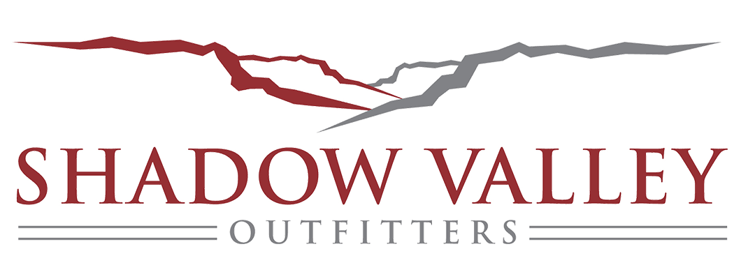 Shadow Valley Outfitters
